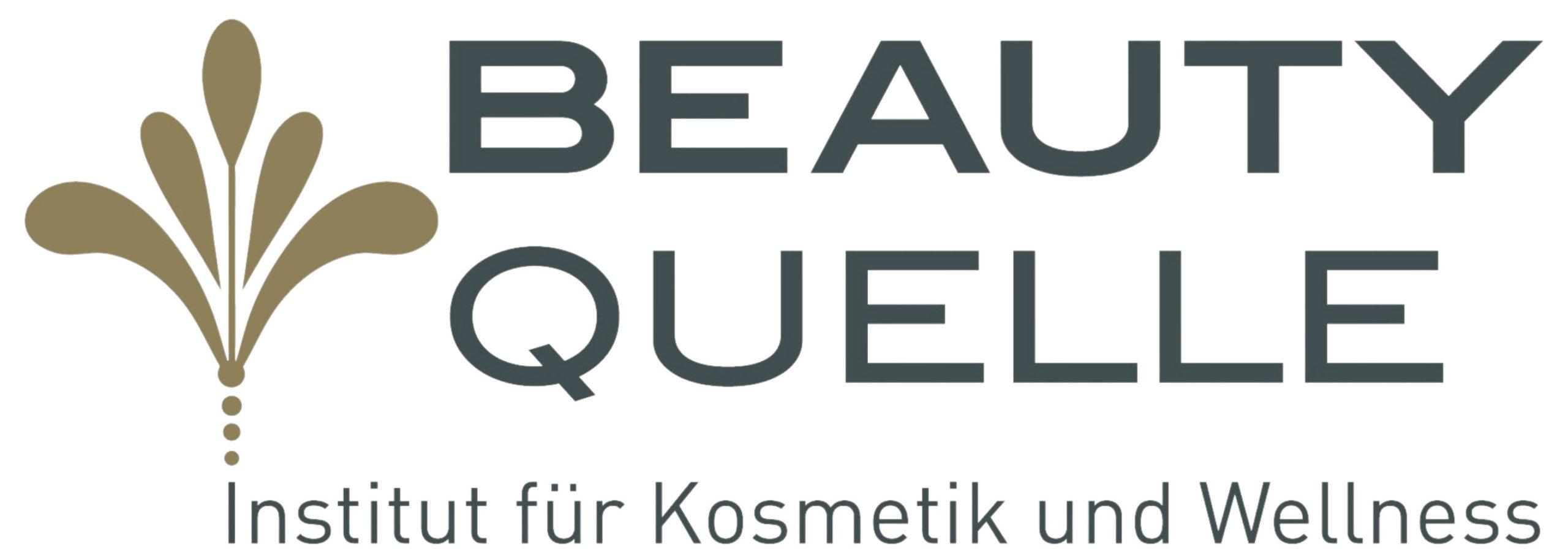 Beauty-Quelle.com | Institut für Kosmetik und Wellness